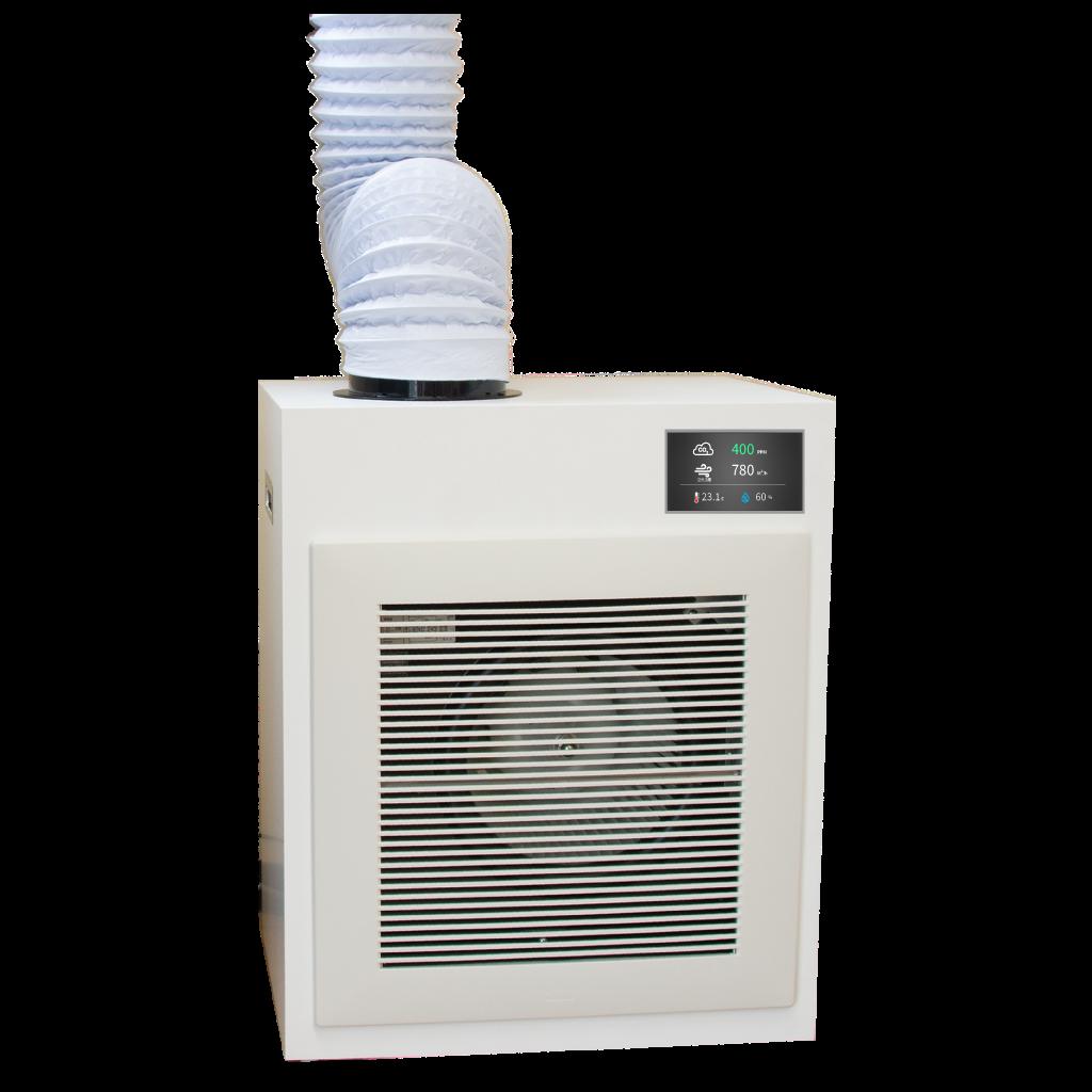 EVU-10000
